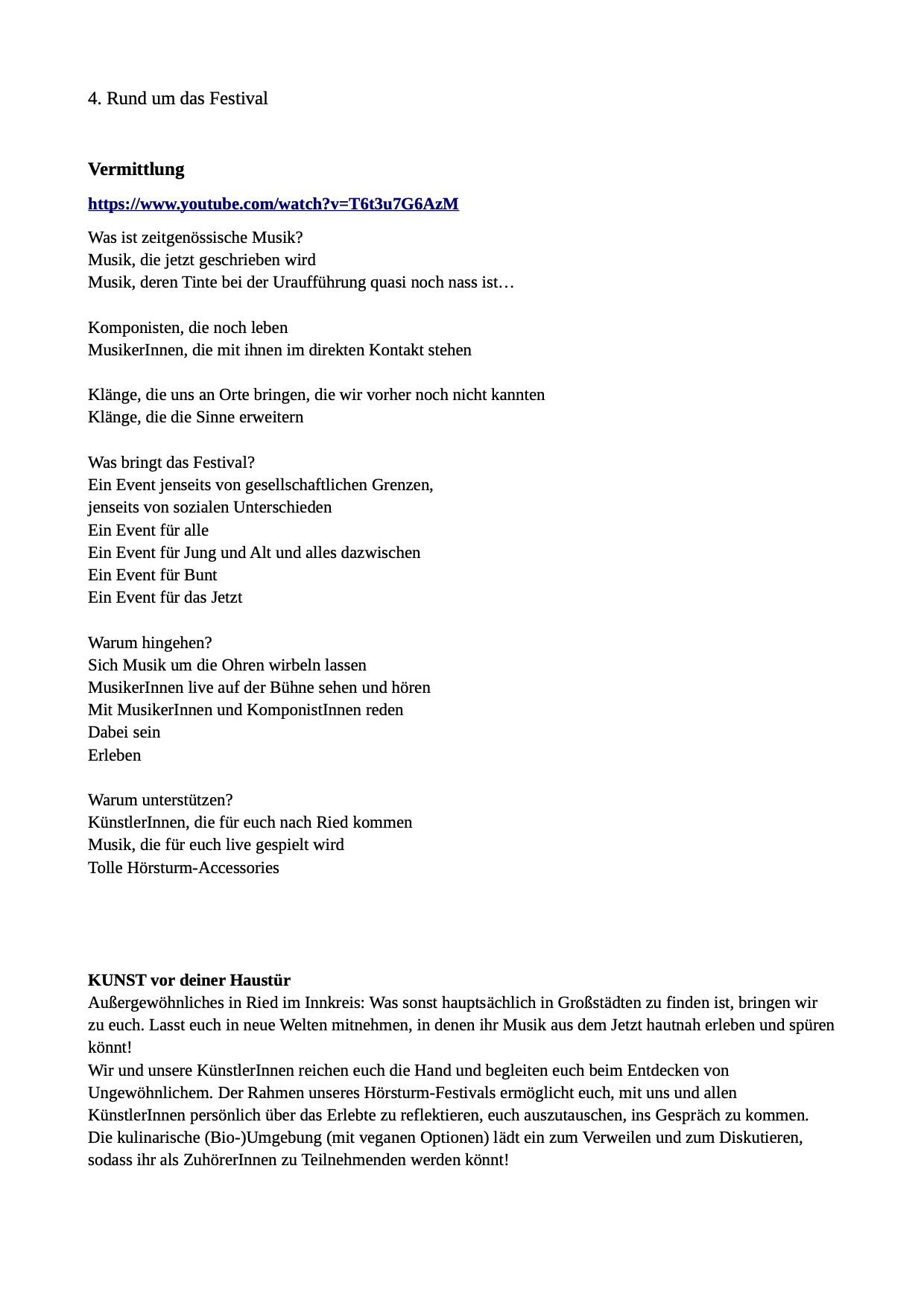 Pressedossier 2020-4