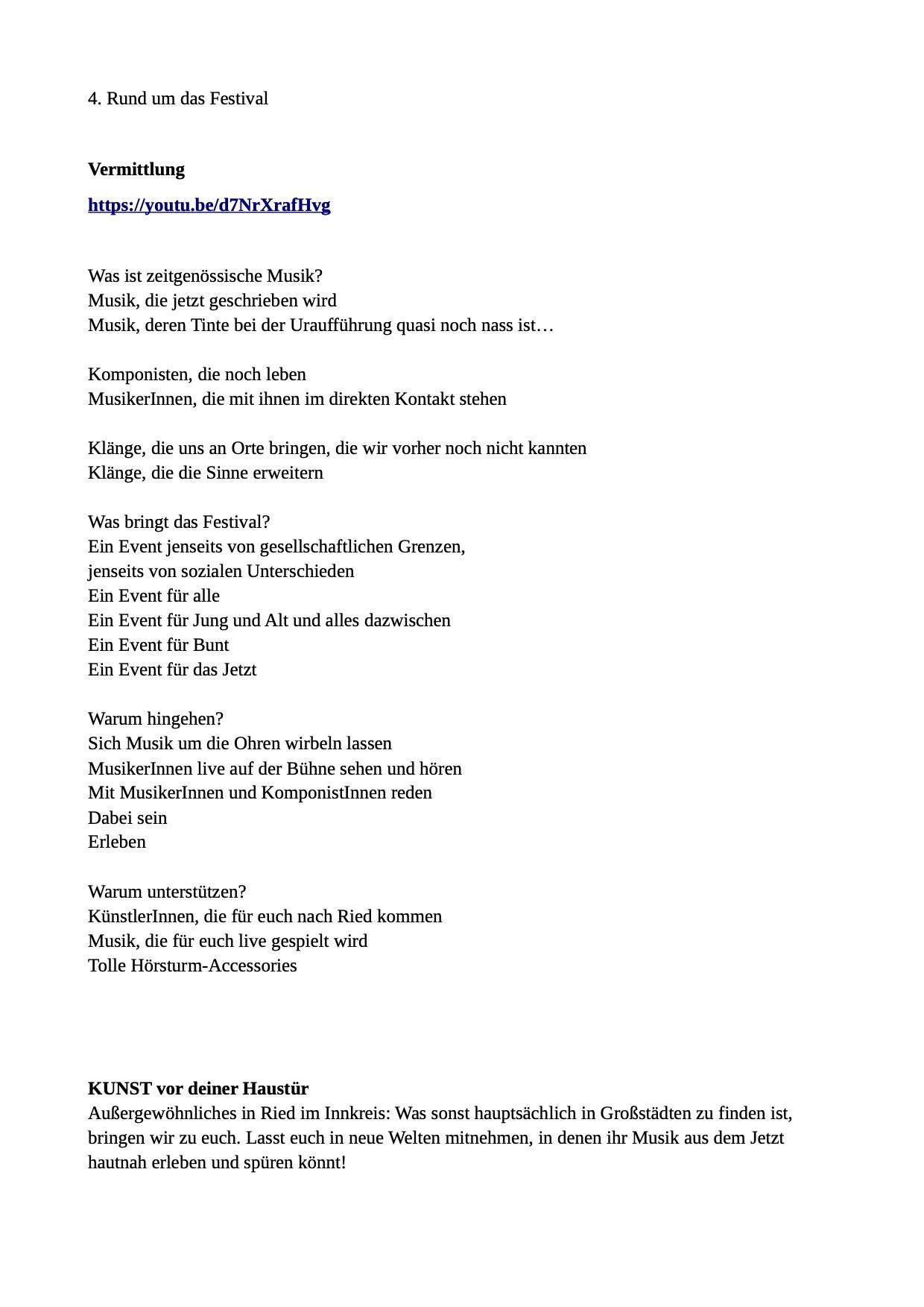 Pressedossier 2021-5