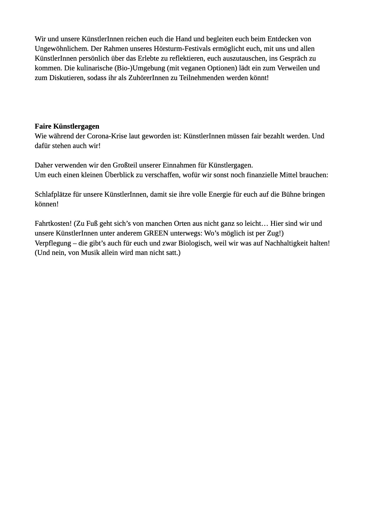 Pressedossier 2021-6